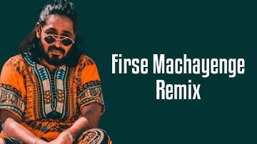 Firse Machayenge Remix (Lyrics) Emiway ft. Macklemore