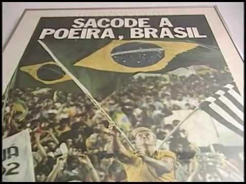 Download Jornal Hoje - Copas do Mundo - 2002