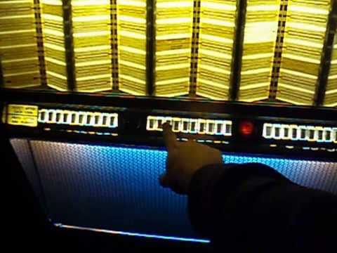 Donna Ludwig's Now That You're Gone On A Wurlitzer 2200