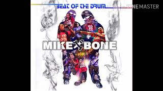 Lil mike FunnyBone 🙂mikeBoneMusic 🎧 #1 fan