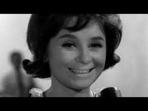 Тамара Миансарова Год выпуска:1966