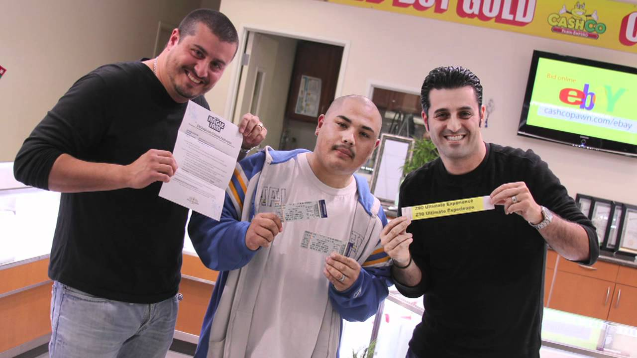 Z90 Cashco Gave Away Tickets To Meet Greet Pitbull Youtube