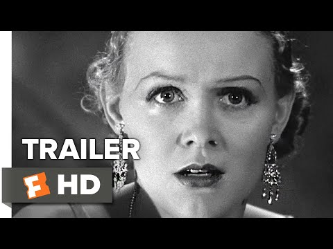 The Old Dark House Re-Release Trailer #1 (2017) | Movieclips Indie