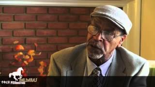 Ato Assefa interview part 1