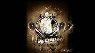 Mechul - Kan Dolu Küvet Snippet