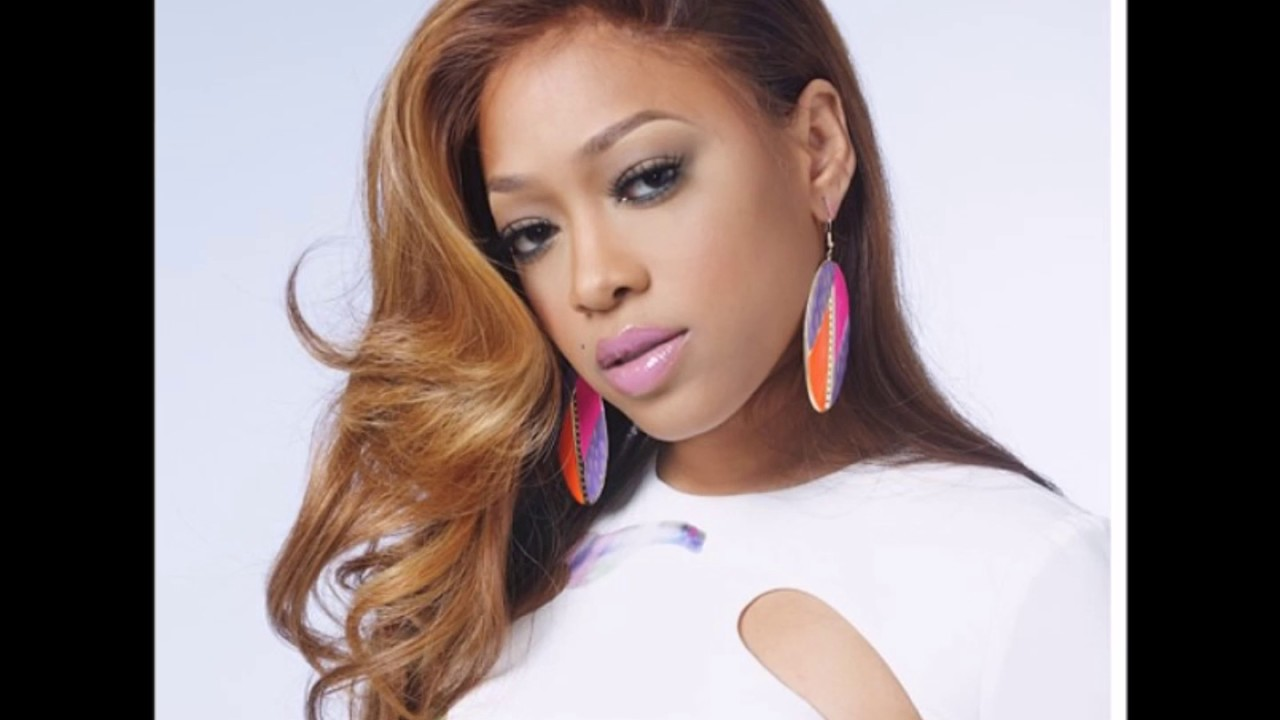 "Trina Ft. Tory Lanez ""Damn"" [NEW SONG 2017] - YouTube"