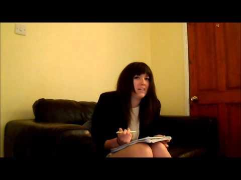 Episode Two - Philanthropist Octavia Hill