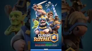 """4#cpt v""""clash royale"""" : perdiendo copas de forma diver"""