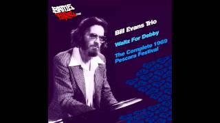 Bill Evans - A Sleeping Bee | BattleFlips.com | Beat Battle #8 | BFBB!