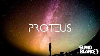 Sumo Blanco - Proteus (Original Mix)