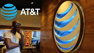 AT&T 2019 Unlimited Data Plans Explained!