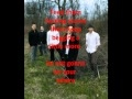 10 Years Shoot It Out Lyrics mp3