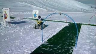 EasySki Ecole de Ski Alpe d