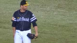 Popular Dennis Sarfate & Fukuoka SoftBank Hawks videos