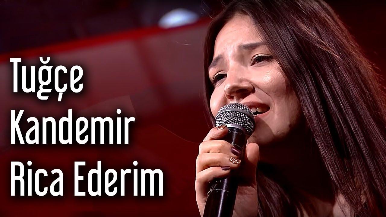 Keriz | Kemal Sunal, Perihan Savaş | Türk Filmi | Full HD