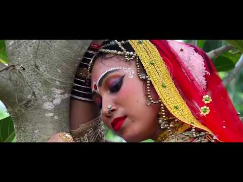 Sakhi Loo.. Odia Song, Produced by Ramakanta, Director Babindra, Music Director Kali Prasad .