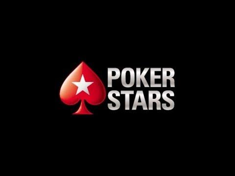Bounty Builder $11 В ПРИЗАХ. Покер Старс
