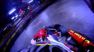 Mad Maurice: YNOT Grand Prix 2015