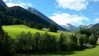 Sibelius - Symphony No 2 in D major, Op 43 - Beecham