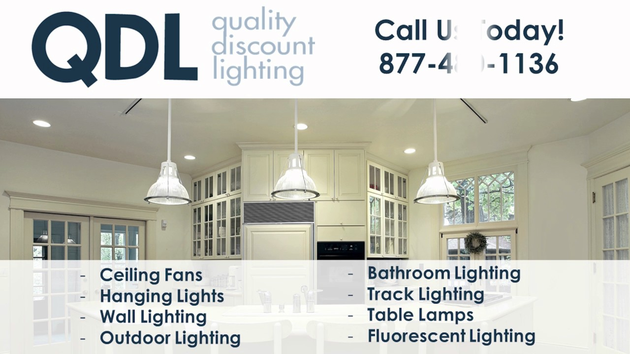 Quality Lighting Northbrook Il Consultants