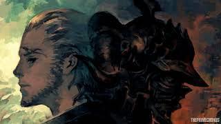 Muzronic Trailer Music - Dark From The Ashes | EPIC EMOTIONAL DRAMA