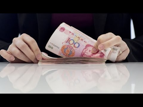Download Ray Dalio: Yuan Will be a Reserve Currency Faster Than Expected