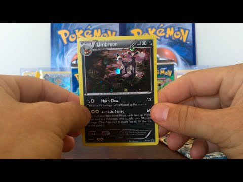 Pokemon - My First Pack Battle Vs Ill Ooo Minati (Code Card Giveaway)