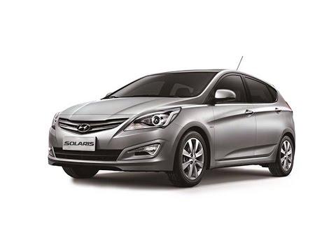 Hyundai Solaris прошивка ЭБУ двигателя в CTE Power.ru