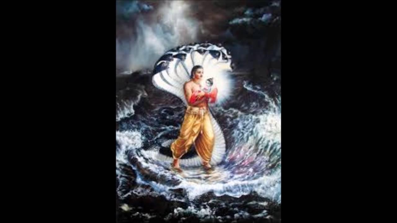 Krishna Qué Es Biografía Símbolo Frases Y Más