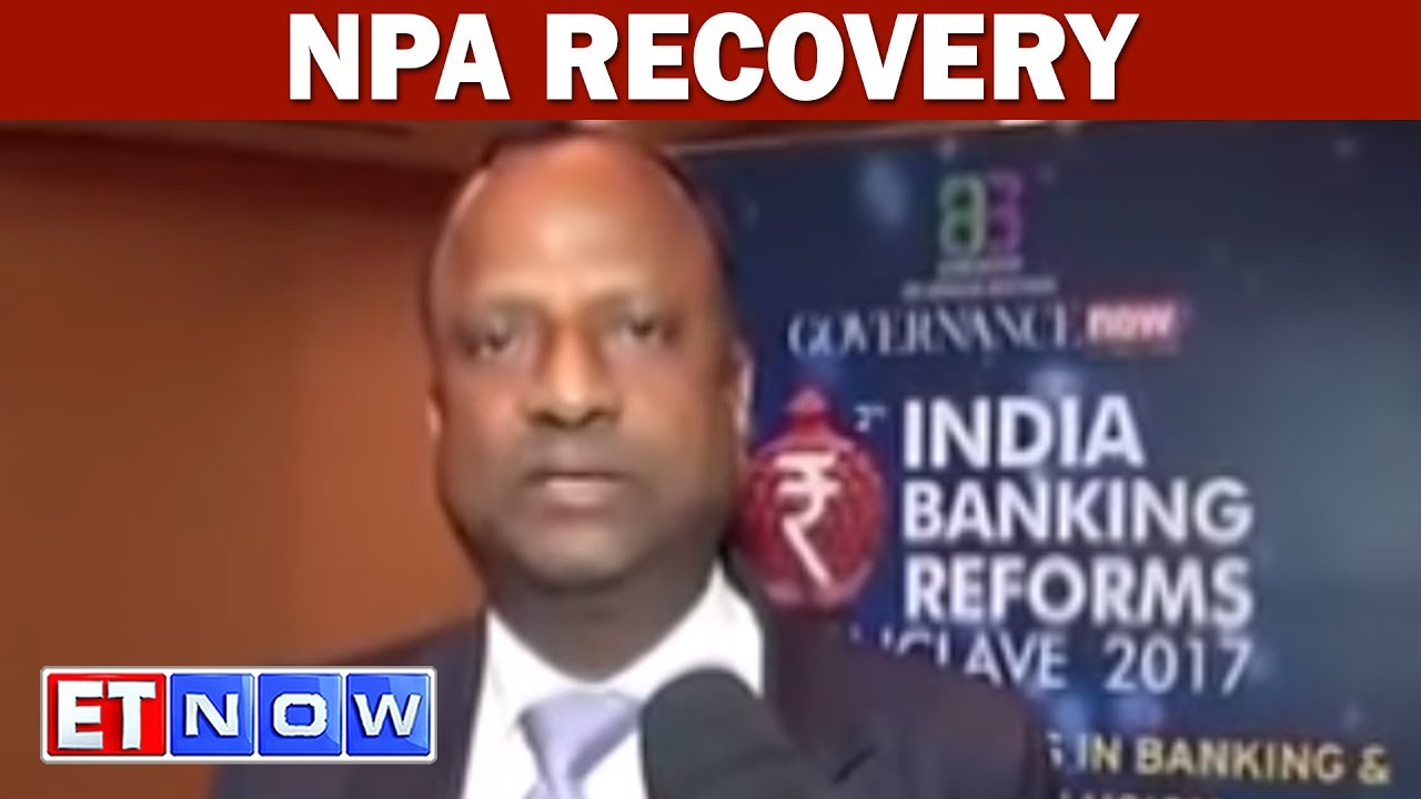 npa and its recovery measures Read more about iob to improve casa, reduce npa in fy14 branches to improve the recovery of npa of npa through intensive recovery measures.