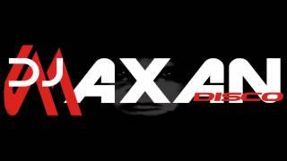 Funky Town Lipps Inc Ft  DJMaxan Ext Mp3