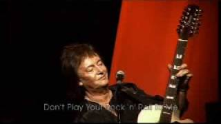 Скачать CHRIS NORMAN The Hits 34 Classics From The Voice Of Smokie