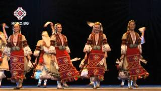 bg folk dance masters macedonia region part 4