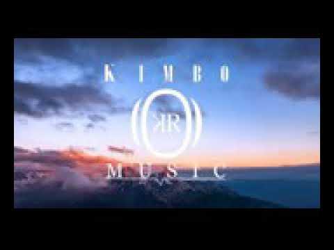 Dj Noiz Lagu Reegae Remix 2018 (kimbo music online)
