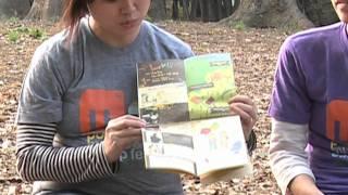 Plants+ presents http://www.plantsplus.jp/ 親子で楽しめる野外フェス、マンモスパウワウ。このイベントは、子どものいるファミリーを対象にしたライフ...
