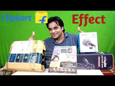 Flipkart Delivered to me Wrong Products ll Unboxing Review Motorola headphones