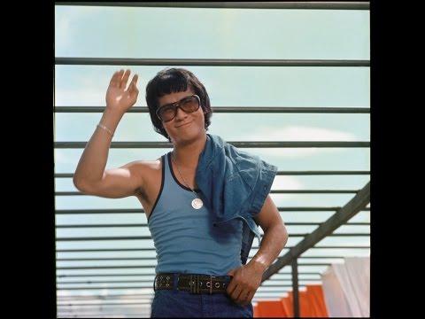Danny Lee Sau-Yin talks Bruce Lee and I