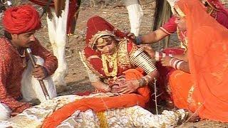 Veer Tejaji Katha - Sukhdev Kukal | Part 7