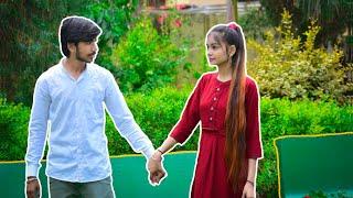 Vaaste - Real Love Story | Dhvani Bhanushali |  Heart TouchingLove Story By Himanshu Yadav Diljale