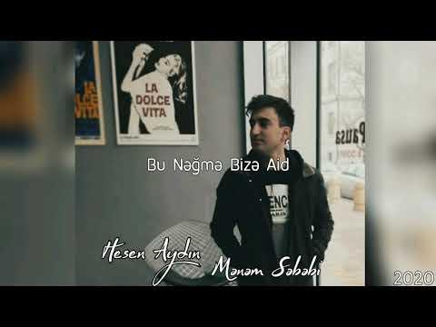 Hesen Aydin - Menem Sebebi