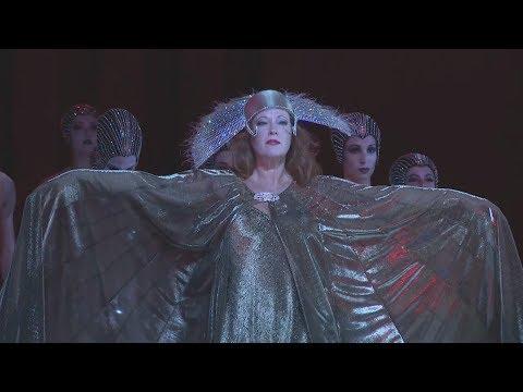 """Münchner Opernfestspiele 2017: Oper """"Die Gezeichneten"""" fasziniert Festspiel-Publikum - Bayern"""