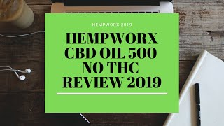 best source hempworx reviews videos 30 04 2019 - Watch for