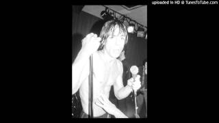 Iggy Pop - On Every Other Street