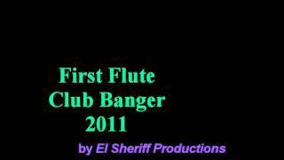 Fl Studio Scott Storch/ Timbaland Club Banger 2011 (.FLP + Download)