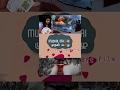 Mudhal Mazhai-Romantic Tamil Short film- Redpix Short Film