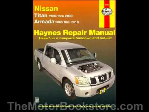 About Haynes Repair and Service Manuals