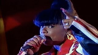 Roxanne Shanté ft. Biz Markie & Grand Daddy I.U. - Dance To This