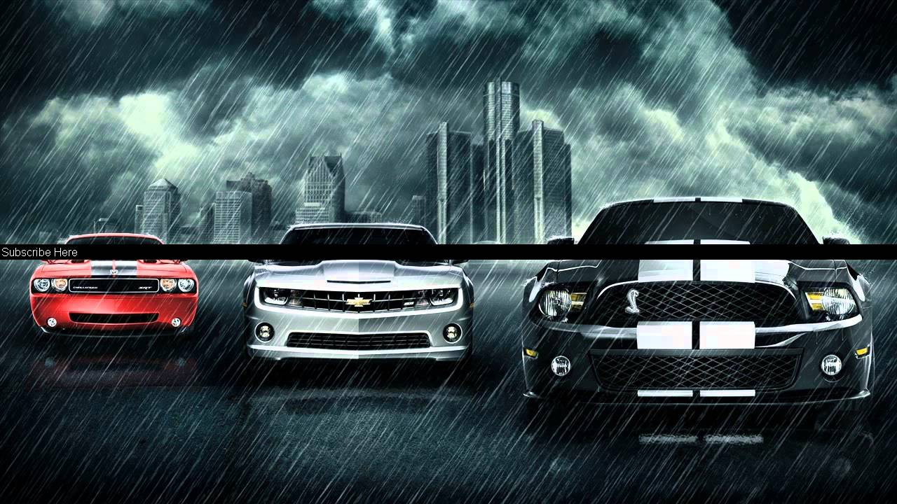 car wallpaper hd 1080p