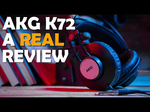 akg-k72-studio-monitor-headphones.-how-do-they-actually-sound?