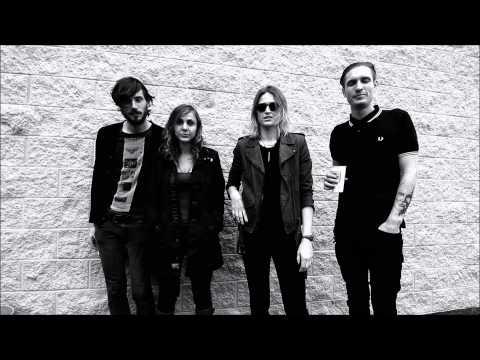 """Dead Sara - """"Heart Shaped Box"""" Nirvana Cover"""